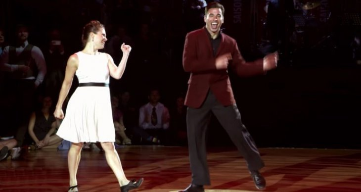 Source: Youtube