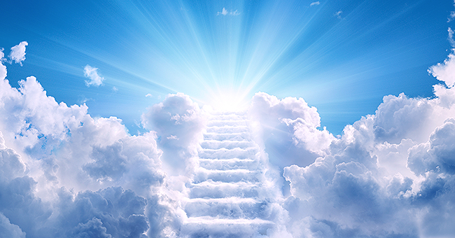 Daily Joke: Pastor and a Taxi Driver Both Died and Went to Heaven