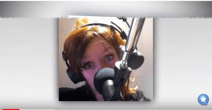 Les 12 Coups de midi : qui est Zette Isabelle Benhadj, la célèbre voix-off de l'émission ? |  Nouvelles 24H : Youtube
