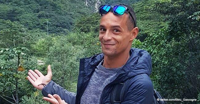 Hugues, 28 ans, disparu dans les Landes depuis 12 jours, est retrouvé mort
