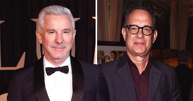 Tom Hanks' Coronavirus Diagnosis Causes Director Baz Luhrmann to Halt Filming of Elvis Presley Biopic in Australia