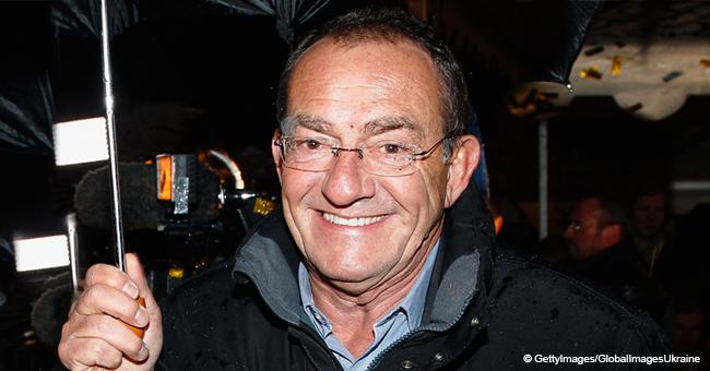 Jean-Pierre Pernaut ne veut pas prendre sa retraite : il est toujours en forme malgré son cancer