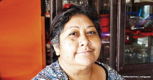La valiente victoria de una mujer tras 12 años de lucha contra el cáncer