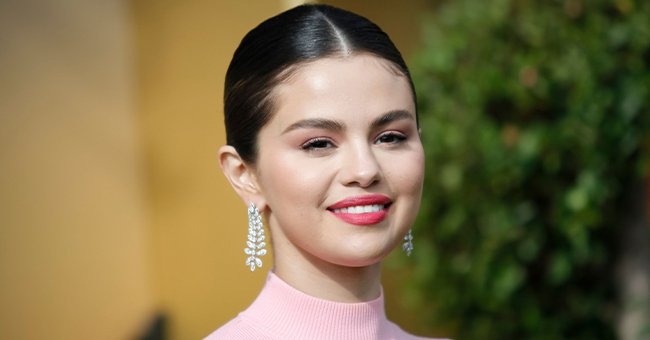 Selena Gomez Fans Slam 'Saved by the Bell' for Joking about Her Kidney Transplant