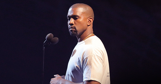 Kanye West Once Almost Quit Rap Because He Thought It Was the Devil's Music, Pastor Claims
