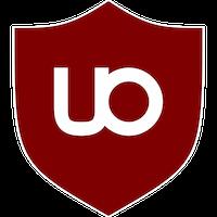 ublock image